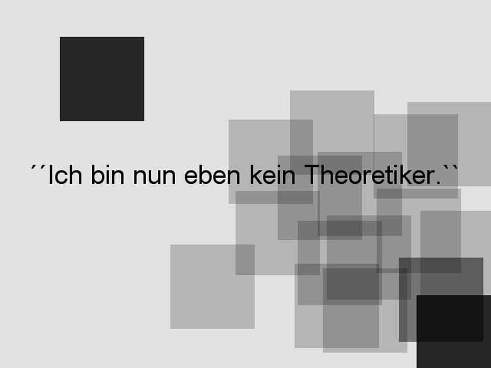 Typo-Plakat