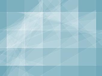 jana_s_interaktives-plakat-feininger-2