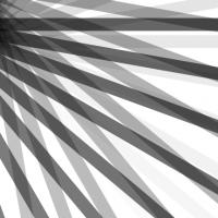 Grundlagen visuelle Gestaltung interaktiver Systeme